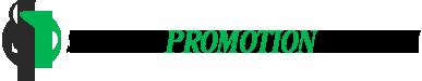 Social Promotion Online